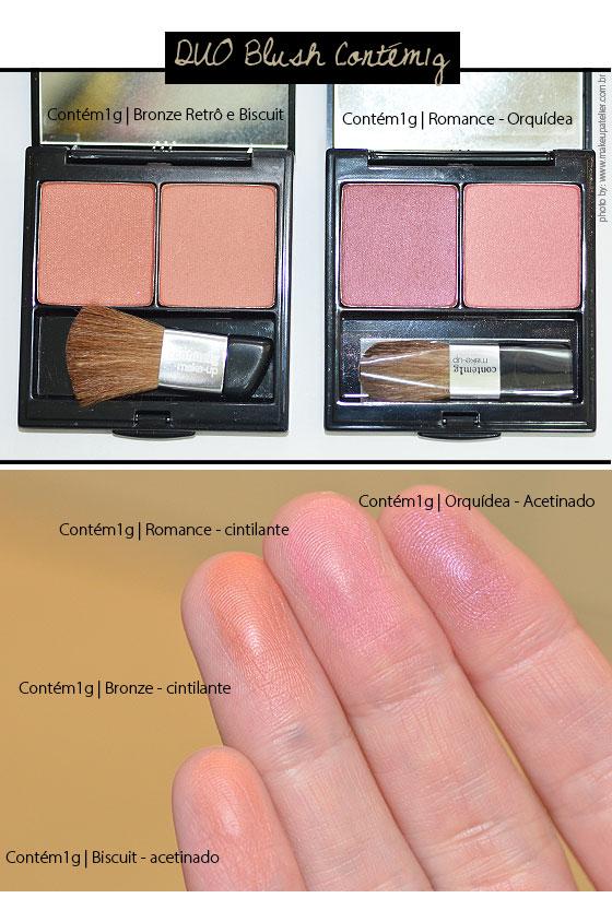 blush contém1g