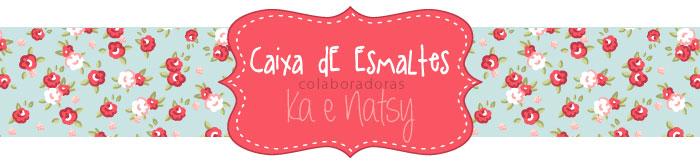 caixa_esmaltes_logo