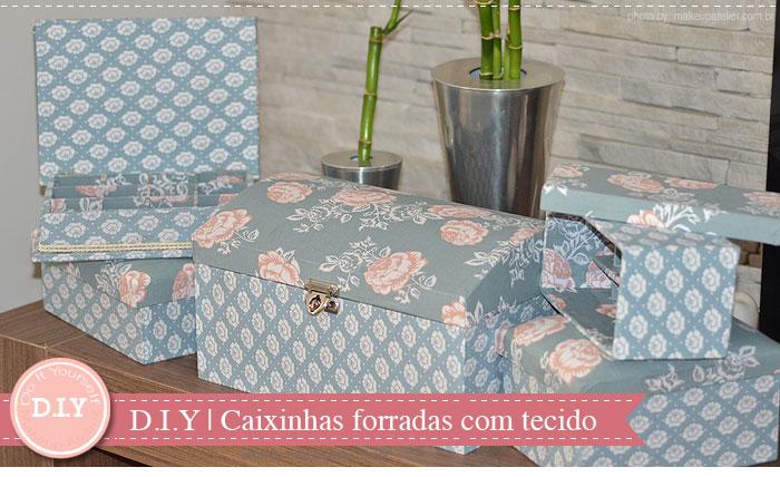 caixinha_diy_capa