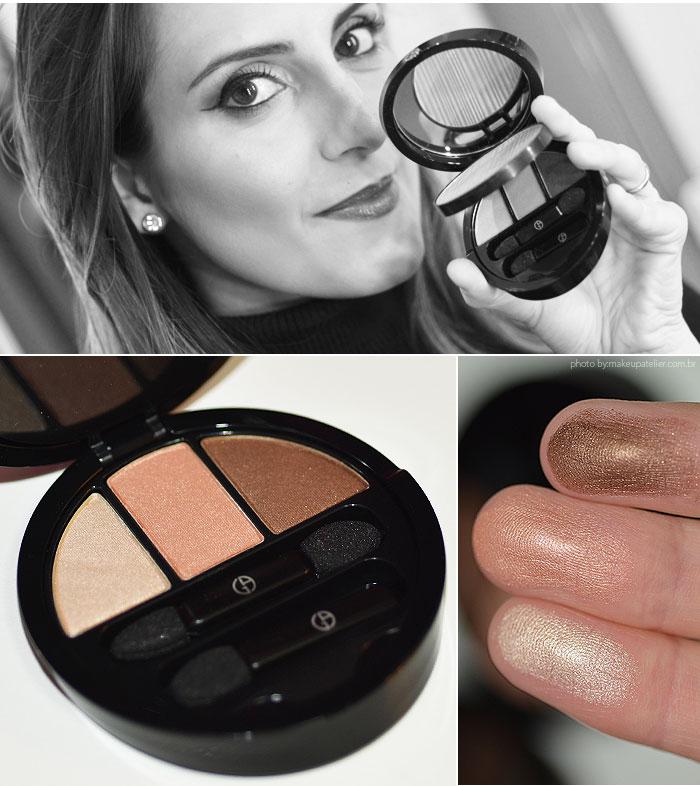 palette_giorgio_armani_eyeshadow