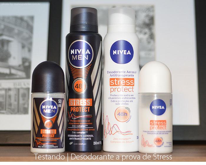 nivea_stress_capa