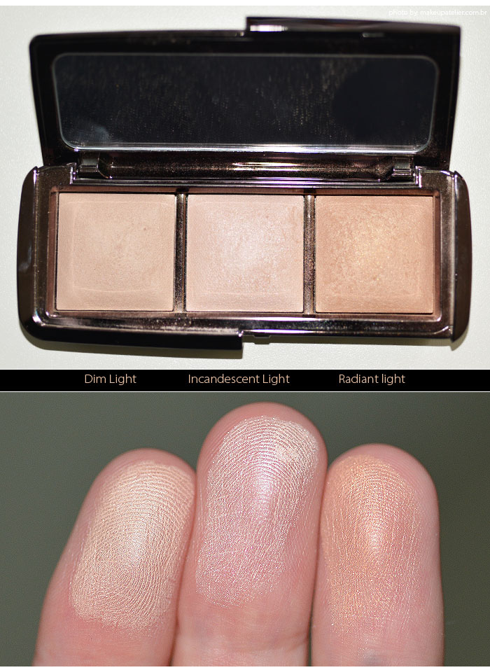 hourglass_Ambient_powder