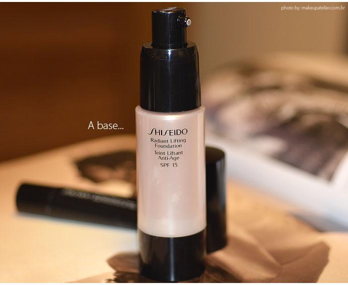 radiant_lifiting_base_shiseido