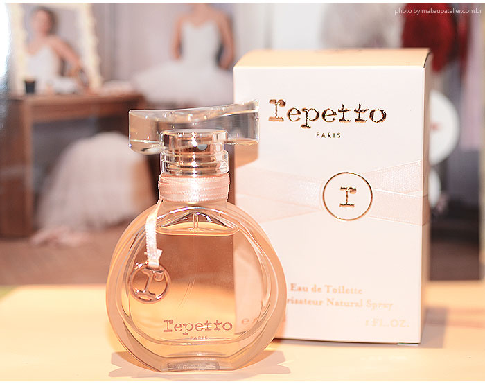 repetto_Eau_toilette