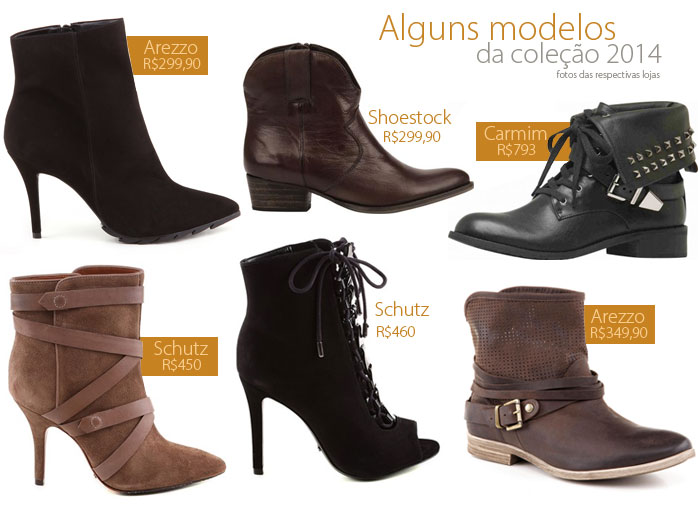modelos_botas_2014