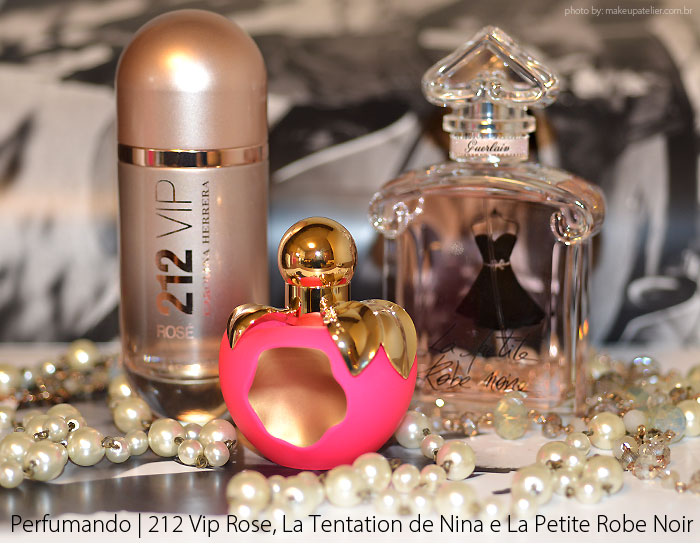 perfumes_nina,212_vip_guerlain