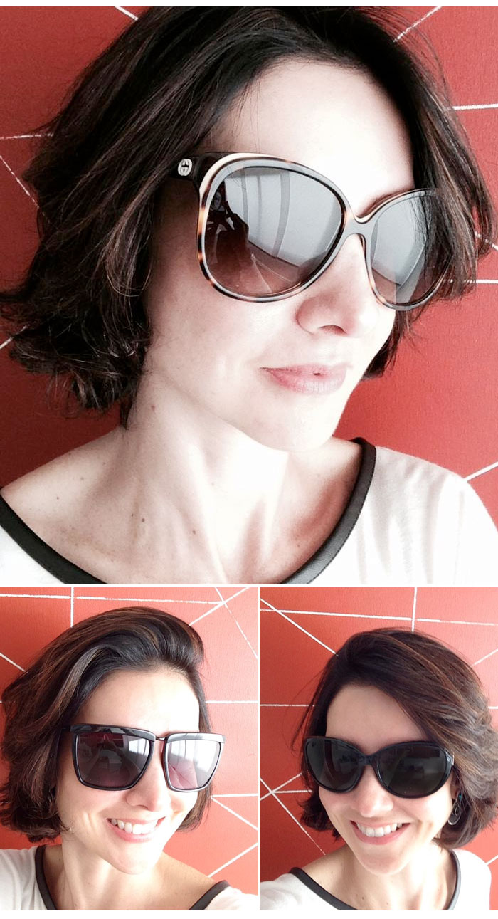 carol oculos classicos a3fe664eef
