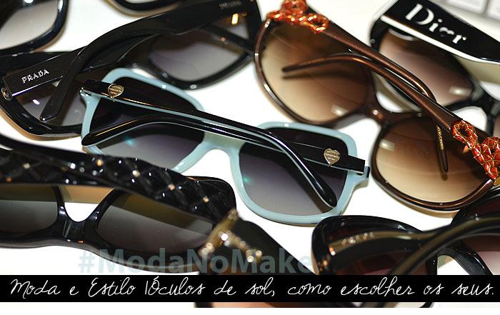 oculos-modelos capa 84349edc33