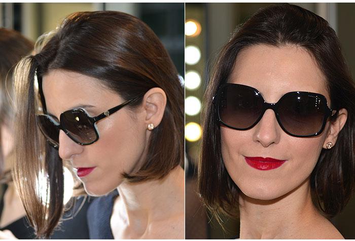 oculos-modelos tiffany dbe7fd20fb
