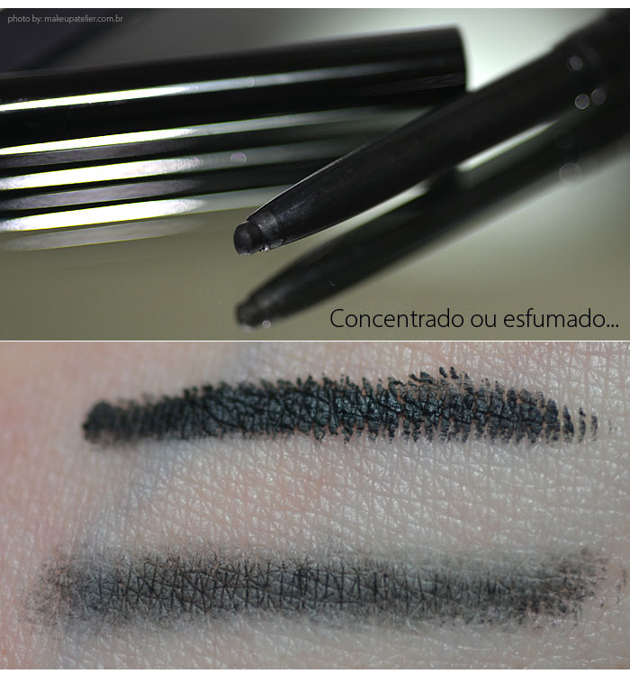delineador_Testando-_-Urban-Decay-All_Nighter_Eyeliner_Perversion-