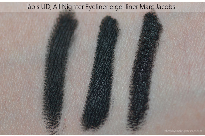 delineador_urban_decay_marc_jacobs