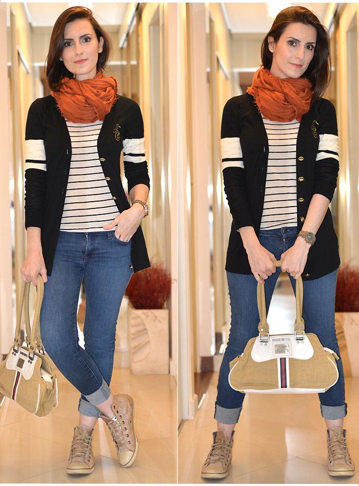666f1afa7 jeans_cinthia_dia