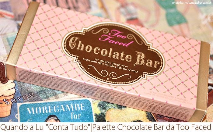 4d86eb70c palette_chocolate_bar_capa