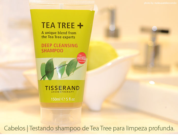 tea_tree_shampoo_deeo_cleasing