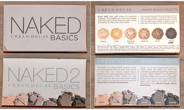 naked_basics_2_palette