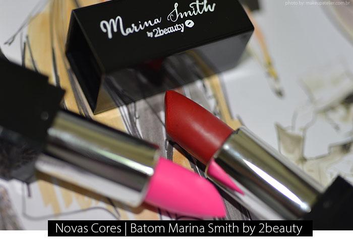 batom_marina_2beauty_capa
