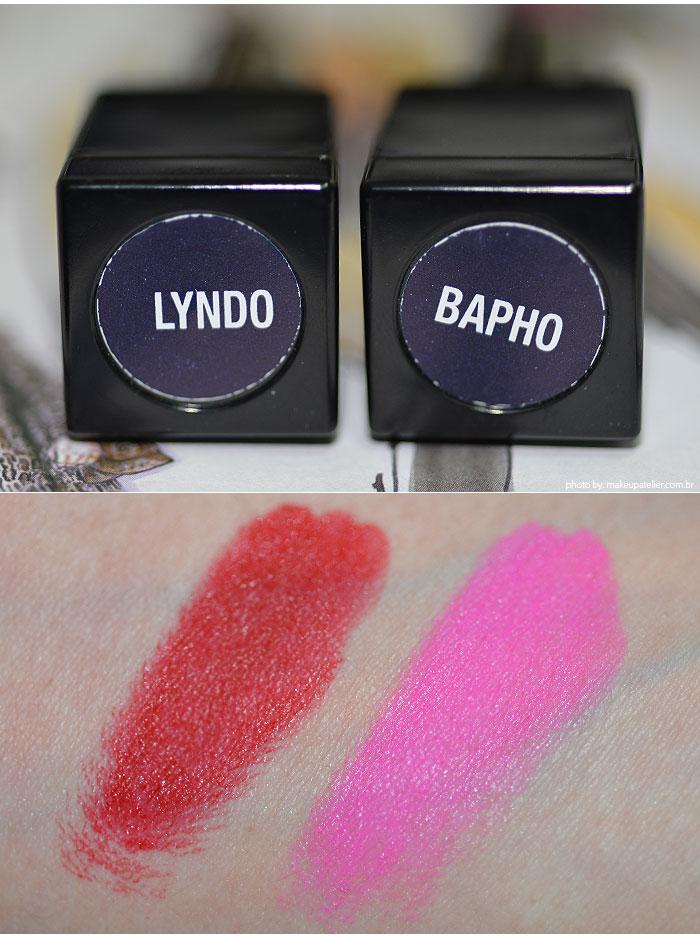 batom_marina_2beauty_pink