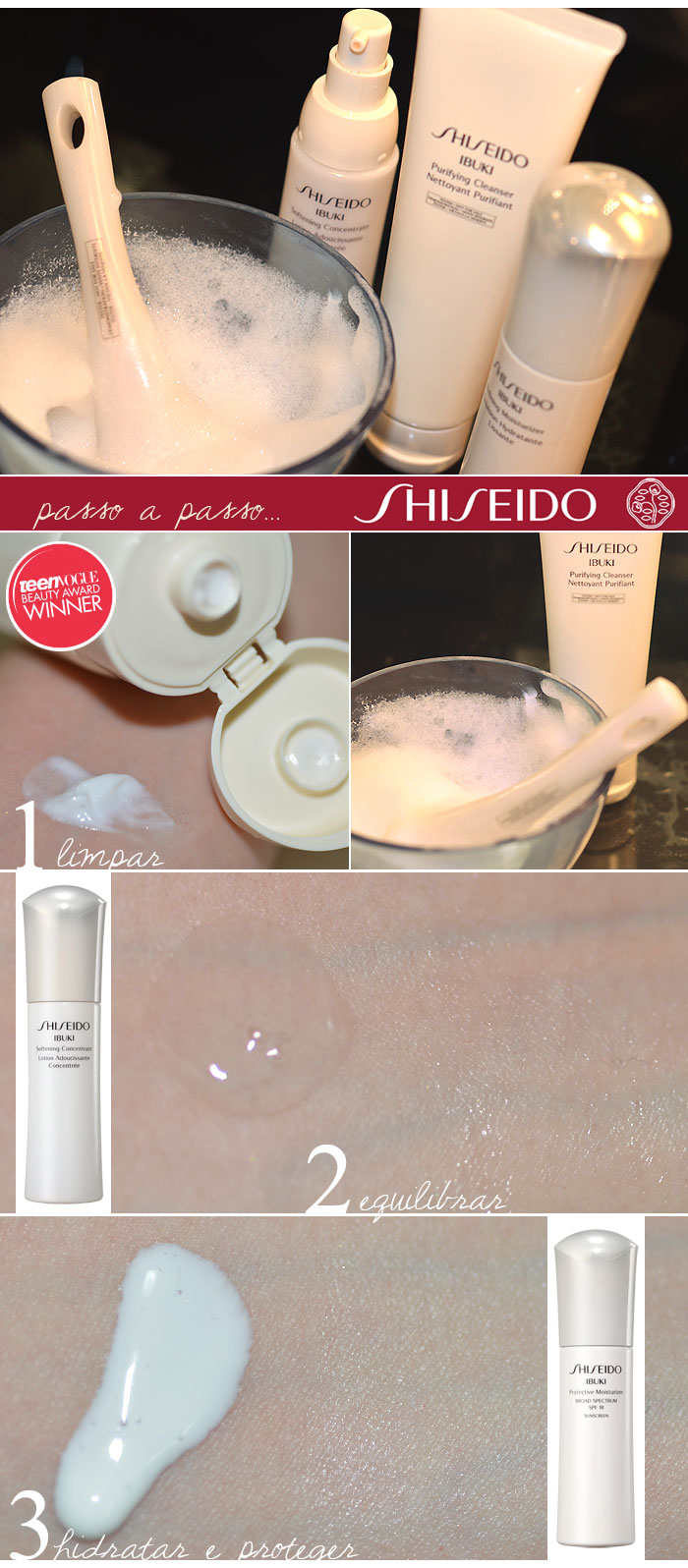 lancamento_ibuki_shiseido