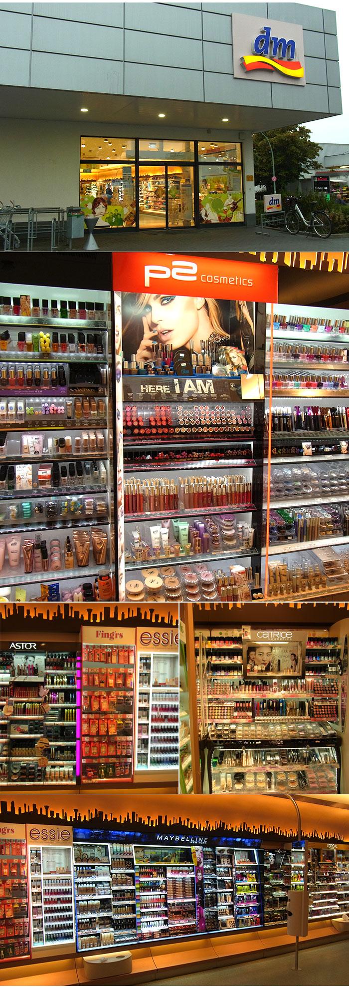 produtos_beleza_alemanha_dm
