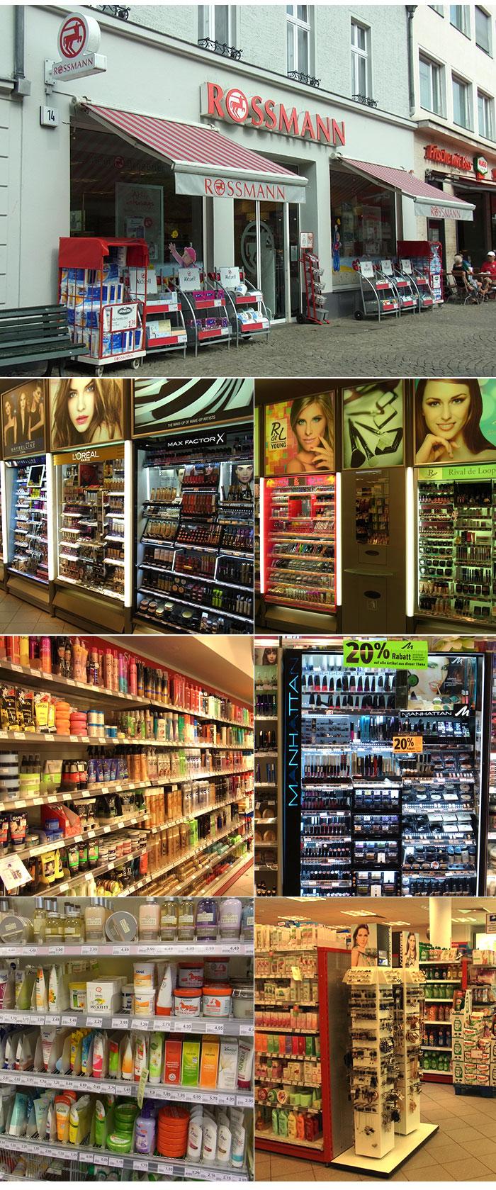 produtos_beleza_alemanha_rossmann