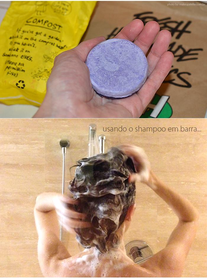 lush_shampoo_como_usar