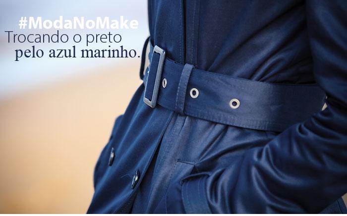 azul_marinho-moda