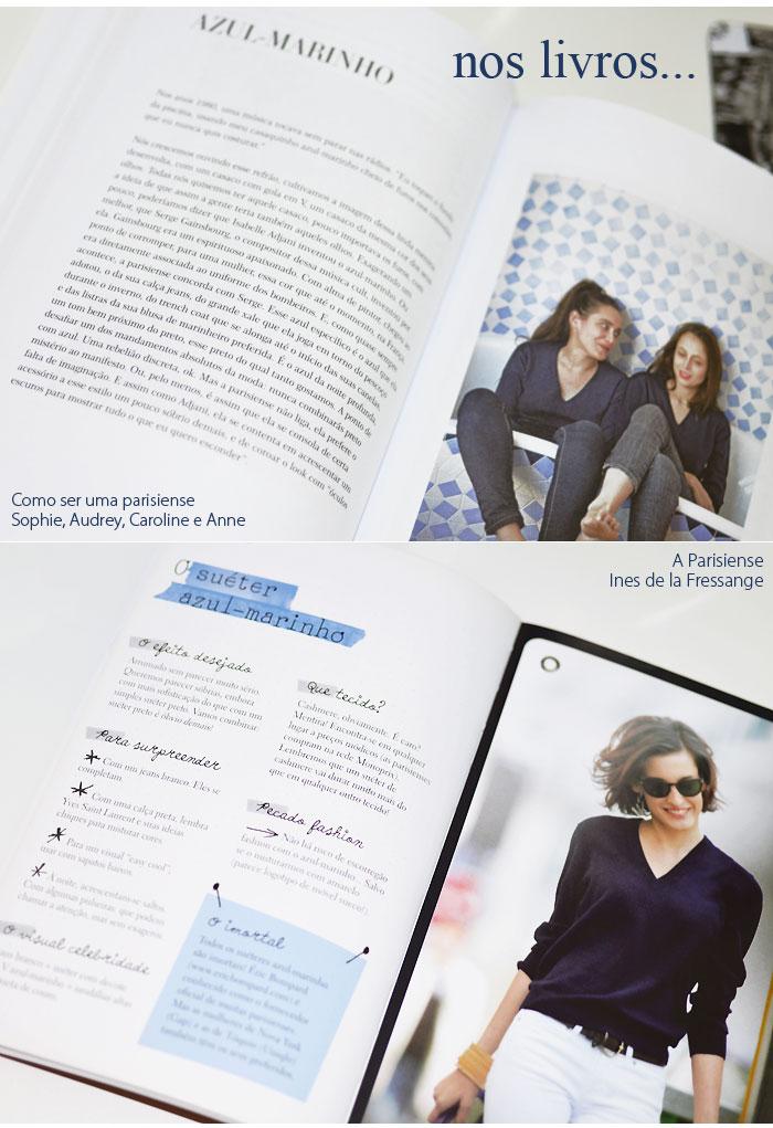 azul_marinho_livros_moda