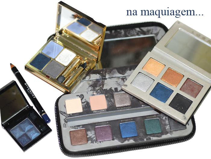 azul_marinho_maquiagem