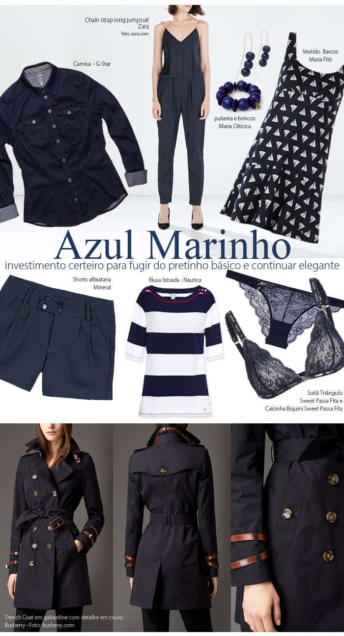 azul_marinho_roupas