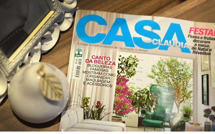 cinthia_ferreira-revista-claudia