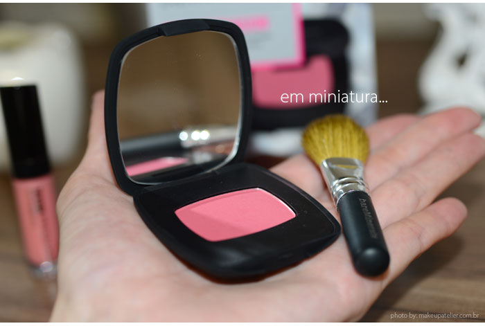kit_bare_minerals_pink