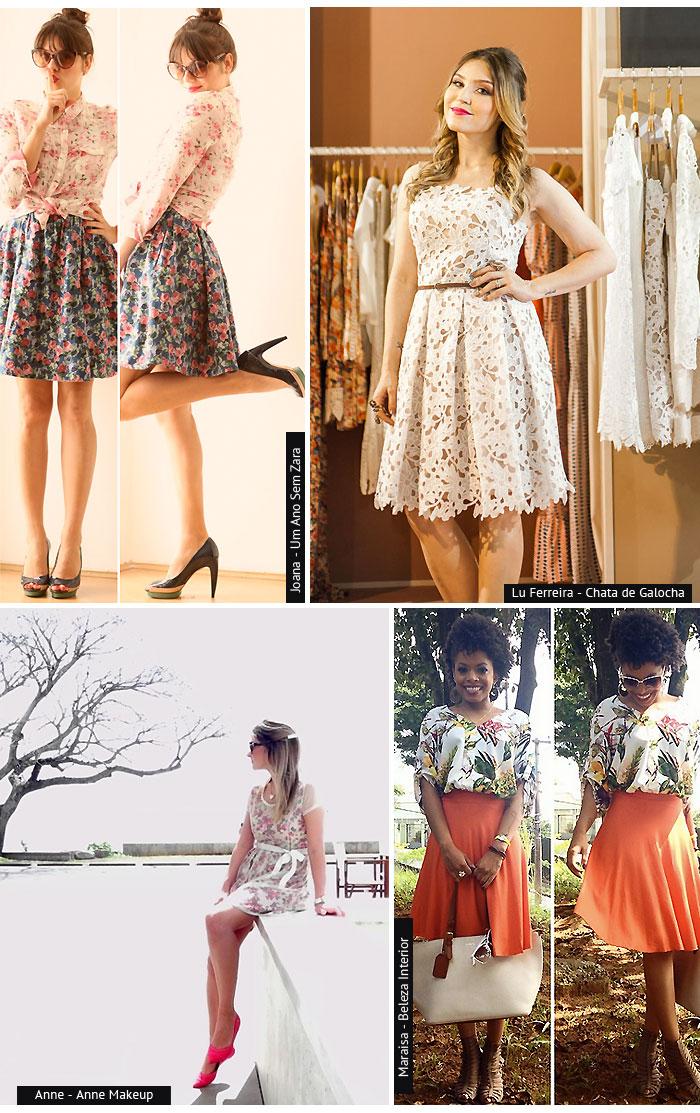 lady_like_blogueiras