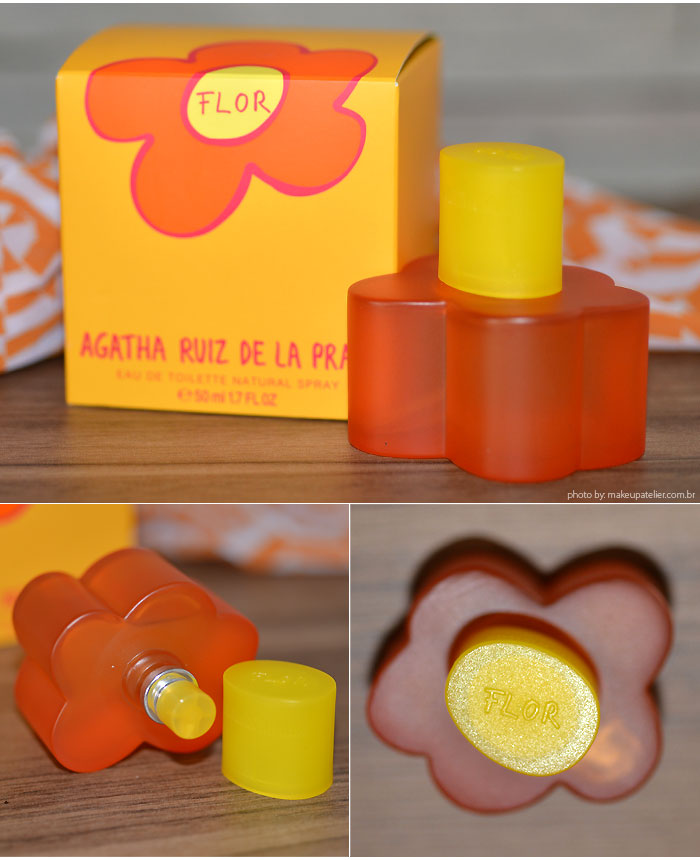 perfumes_agatha_flor.jpg
