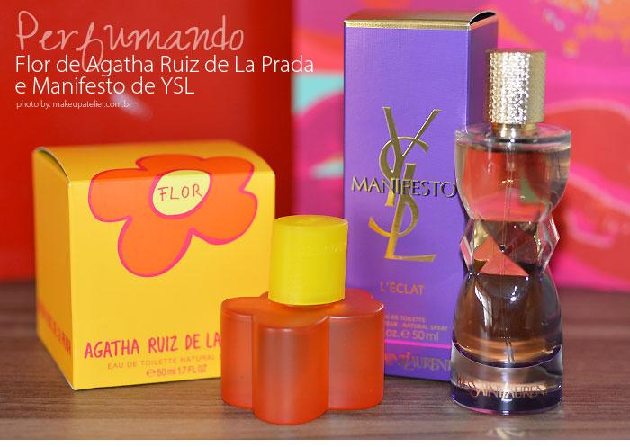 perfumes_agatha_ysl