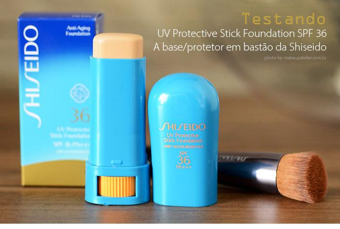 shiseido_base_stick