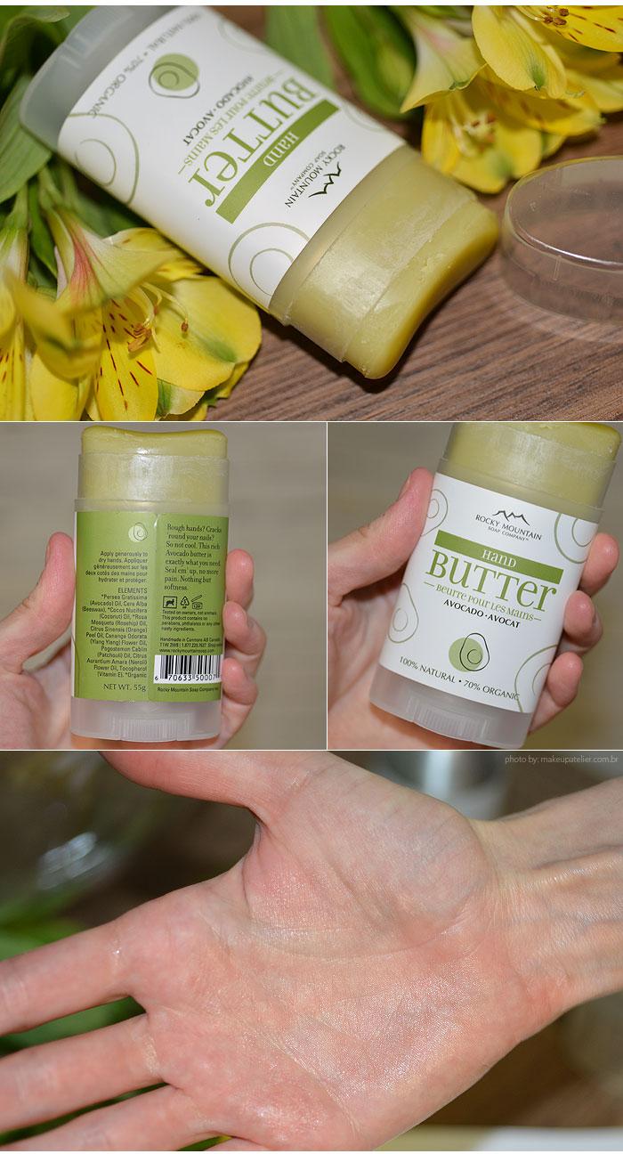 hand_butter_rock_mountain