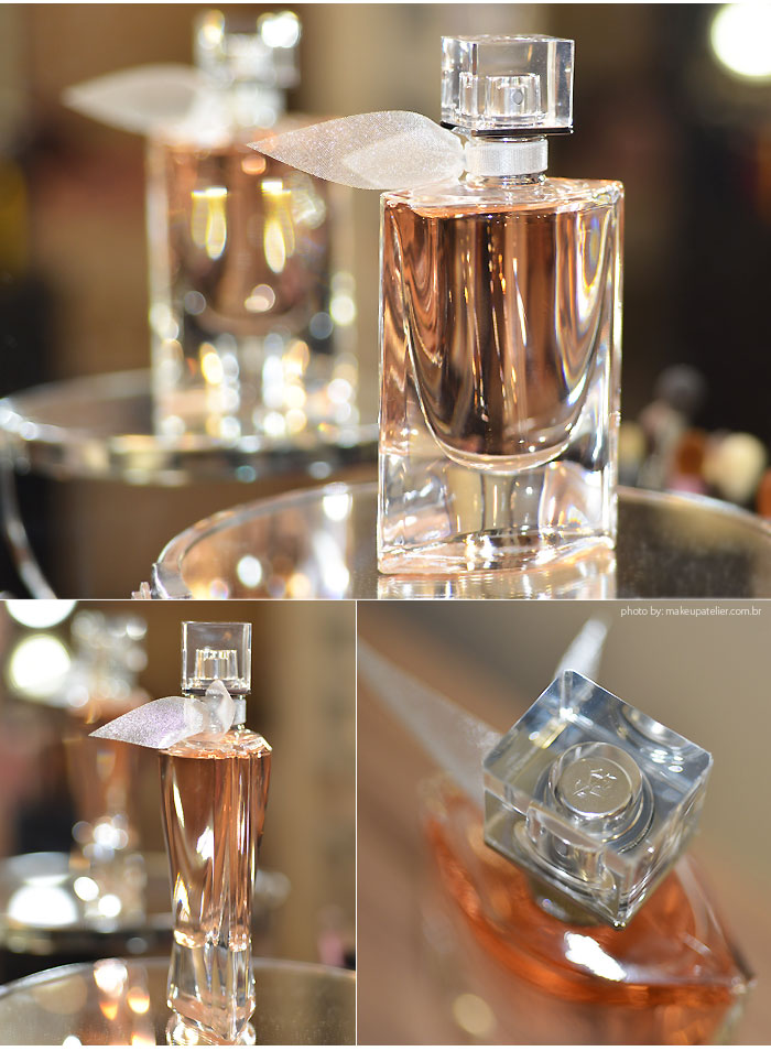 lancome_lavieestbelle_perfume