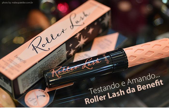 roller_lash_benefit_capa