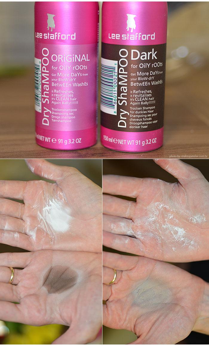 shampoo_seco_cabelo_escuro