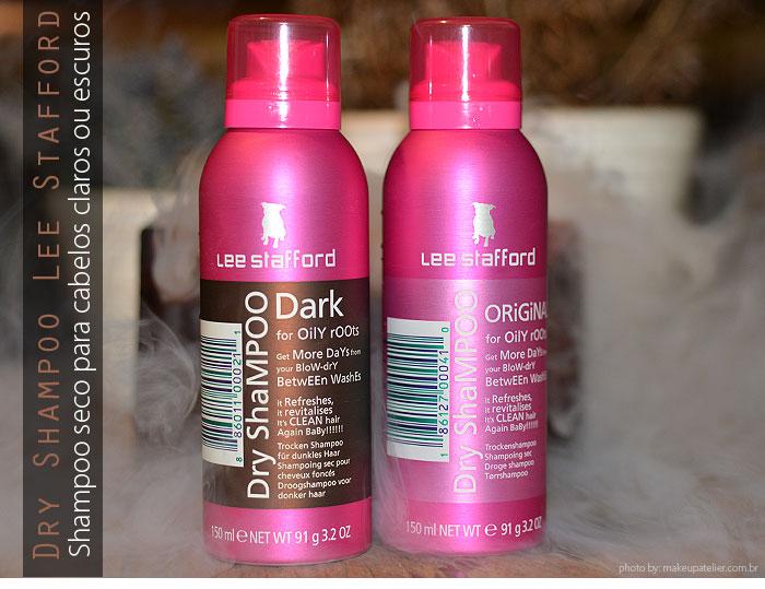 shampoo_seco_lee_Sttaford