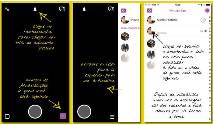 snapchat_blogueiras