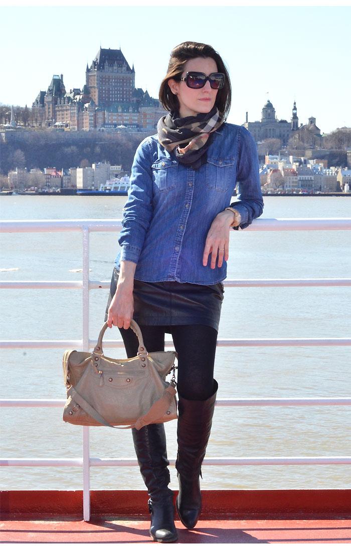 camisa_jeans_modanomake