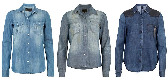 camisa_jeans_modelos