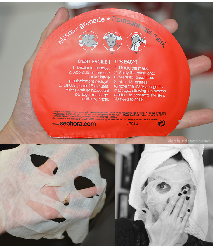 mascara_sephora_resenha
