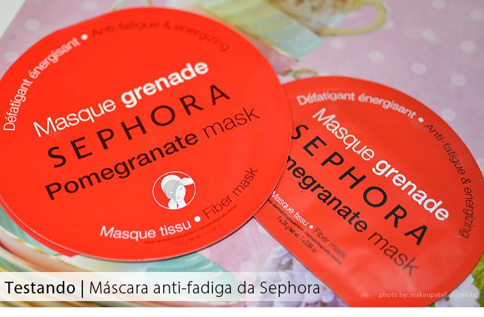 mascara_sephora_rosto