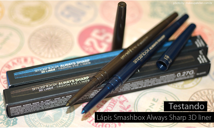 smashbox_lapis_always_sharp