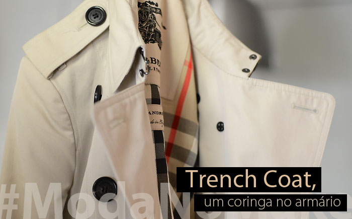 trench_coat_como_usar