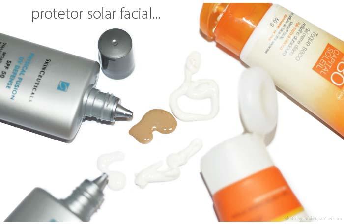 protetor-solar-facial