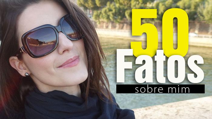 50fatos-sobre-mim