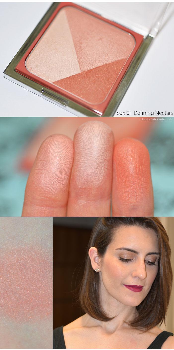 blush-clinique-sculptionary